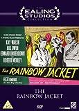 The Rainbow Jacket [DVD]