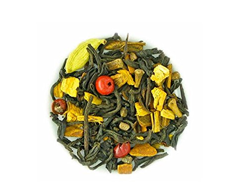 KOBU-TEE-Kusmi-Tea-Sweet-Love-125g-Dose