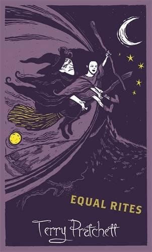 equal-rites-discworld-the-witches-collection