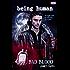 Being Human: Bad Blood