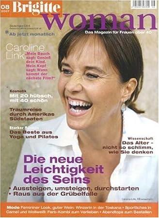 Brigitte Geschenkabo brigitte geschenkabo donna meins zeitschrift abo