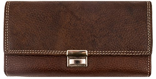bellebay-professional-waiter-money-exchange-waiters-wallet-made-of-high-quality-leather-service-wall