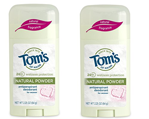 toms-of-maine-toms-of-maine-womens-natural-powder-naturally-dry-antiperspirant-225-ounce-pack-of-2-b