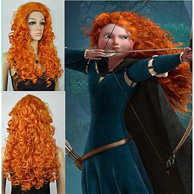 oofay-jfr-cosplay-parrucca-merida-film-coraggioso-travestimento-24-parrucca-cosplay-capelli-ricciolo