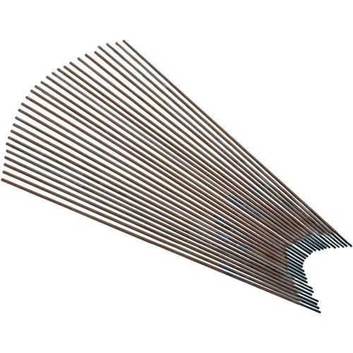 Hobart 6011 - Electrodo de plástico, H112232-R01