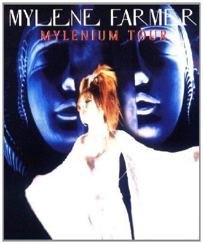 mylene-farmer-mylenium-tour-reino-unido-dvd