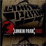 Faint [CD 2]