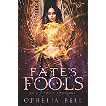 Fate's Fools (English Edition)