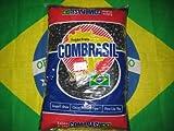 Feijao Preto - Combrasil - 1kg