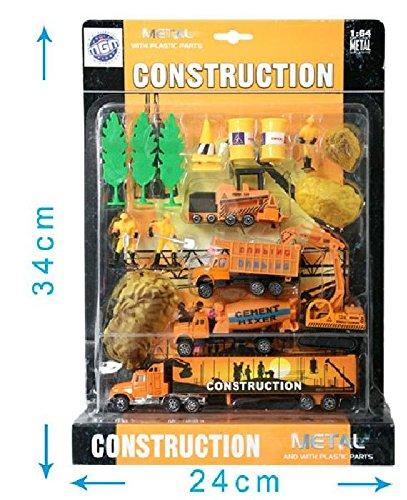 mgm-090105-vehicule-miniature-construction-metal-engins-travaux-personnages-accessoires-34-x-24-cm