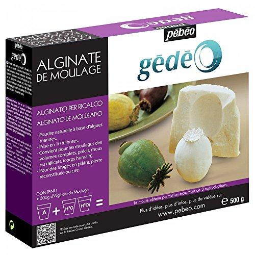 gedeo-500-g-6-piece-alginate-white