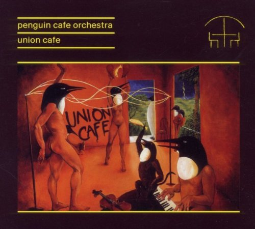 penguin-cafe-union-cafe-remastered