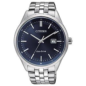 51zu1LWUpIL. SS300  - Reloj-Citizen-para-Hombre-BM7251-53L