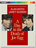 A Day in The Death of Joe Egg [Blu-Ray]
