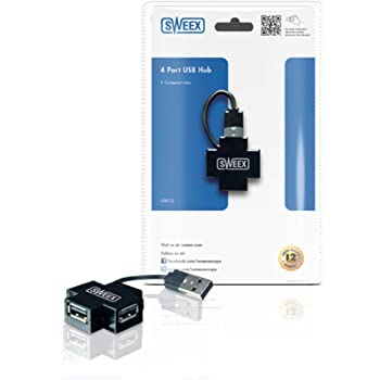 SWEEX AG000030 USB 2.0 MOBILE STORAGE SOLUTION DRIVERS FOR PC