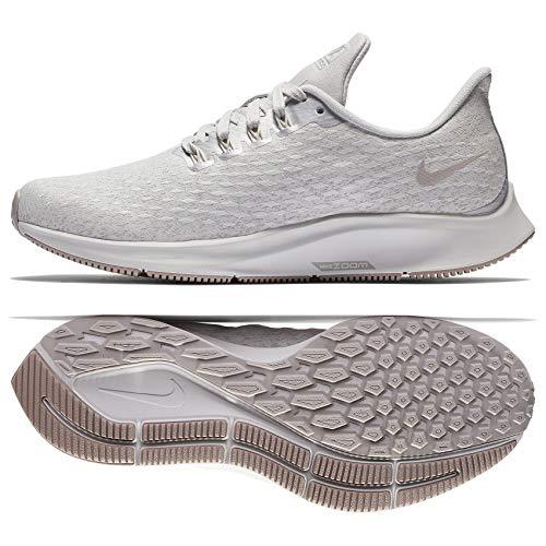 Nike Women?s Air Zoom Pegasus 35 Running Shoes