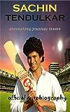 #4: SACHIN TENDULKAR : Cricketing journey starts: Master Blaster