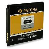 Batería EB-L1H9KLA | EB-L1H9KLU | EB-L1H9KLABXAR para Samsung Galaxy Express GT-i8730 | GT-i8730T y mucho más… [ Li-ion, 2150mAh, 3.7V ]