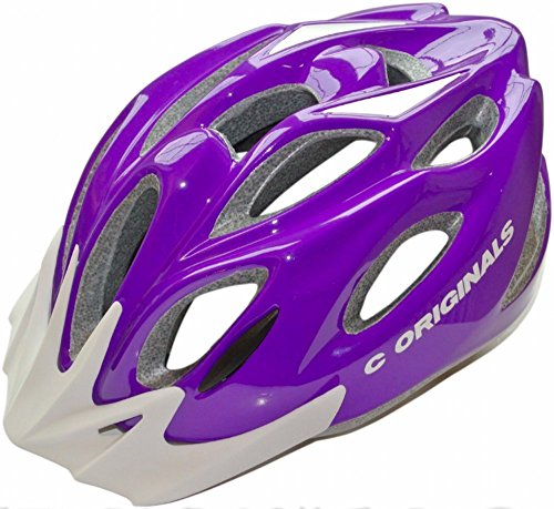 8x-colori-c-originals-s380-casco-bici-viola