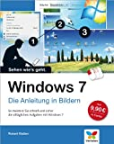 Image de Windows 7: Die Anleitung in Bildern