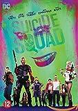 Suicide Squad [Import anglais]