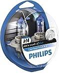 Philips ColorVision Bombilla p...
