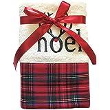 Navidad toallas de mano