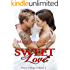 Sweet Love (Sweet Trilogy Vol. 2)