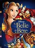 Telecharger Livres LA BELLE ET LA BETE Disney Cinema (PDF,EPUB,MOBI) gratuits en Francaise