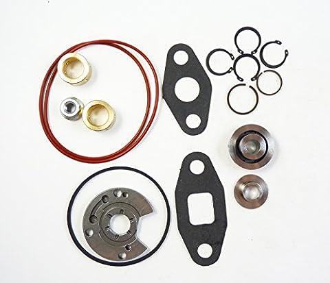 Chargeur turbo réparation Rebuild Kit de service 360à palier de butée Garrett T3T4t04b t04e