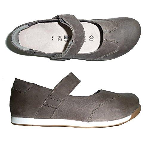 birkenstock-calzado-de-proteccion-de-cuero-para-mujer-color-talla-385