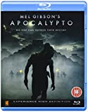 Apocalypto [Blu-ray] [IT Import]
