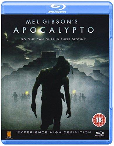 apocalypto-blu-ray-import-anglais