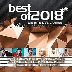 Various (Künstler) | Format: Audio CD (4)Erscheinungstermin: 26. Oktober 2018 Neu kaufen: EUR 16,9942 AngeboteabEUR 13,97