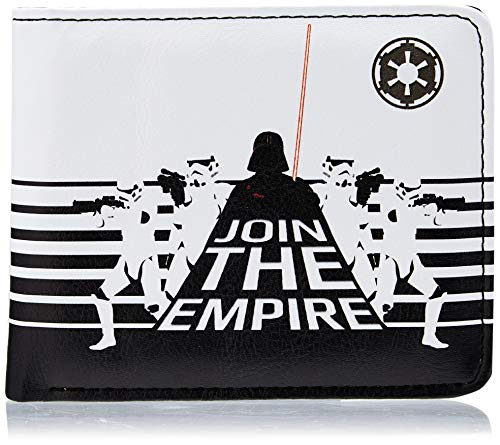 ABYstyle - Star Wars - Join The Empire Wallet