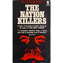 Nation Killers