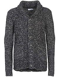 Suchergebnis auf für: Eleven Paris Pullover