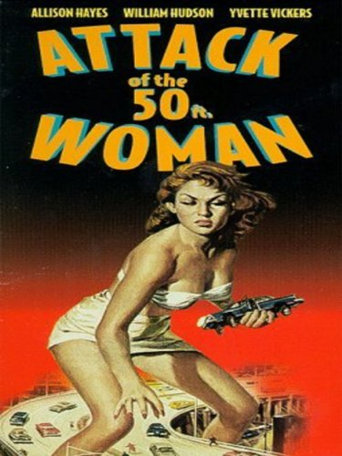 attack-of-the-50-ft-woman-1958