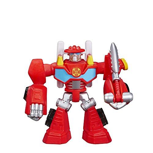 playskool-heroes-transformers-rescue-bots-heatwave-the-fire-bot-figure
