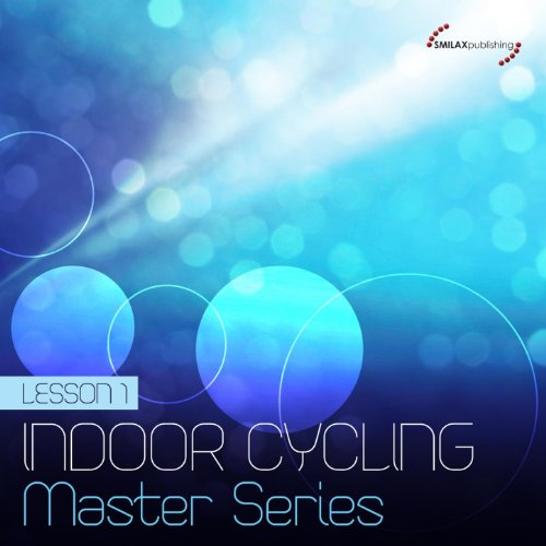 Indoor Cycling (Master Series - Lesson 1) Indoor-records