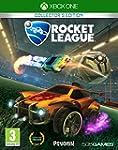 Rocket League Collectors Edition (Xbo...