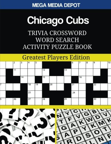 chicago-cubs-trivia-crossword-word-search-activity-puzzle-book-greatest-players-edition