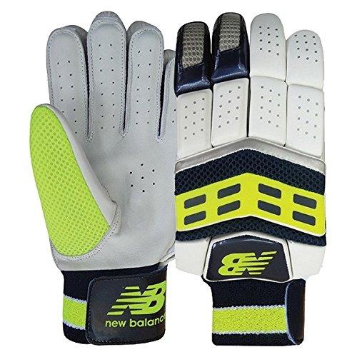 New Balance DC 680 Cricket Gloves (2017) - Mens Right Handed- Buy ...
