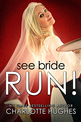free kindle book See Bride Run!: (Romantic Comedy)