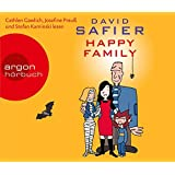 Happy Family (Hörbestseller)