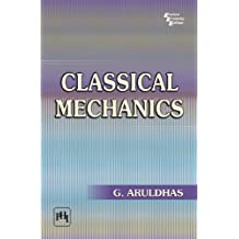 Classical Mechanics (English Edition)