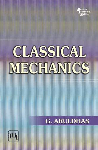 Quantum Mechanics Aruldhas Pdf