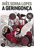 A Geringonça (Portuguese Edition)
