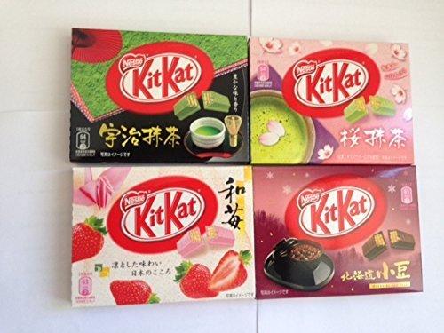 kit-kat-mixed-12-pcs-4-flavors-by-kit-kat