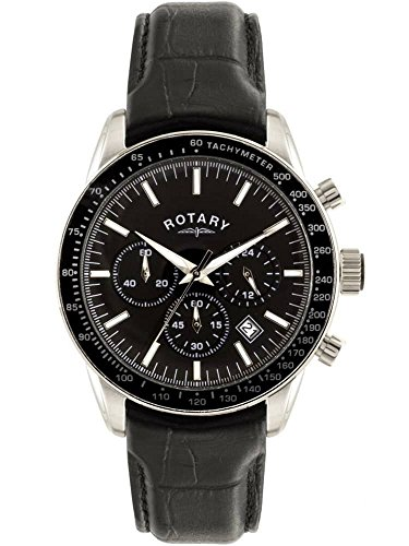 Rotary GS00470/04